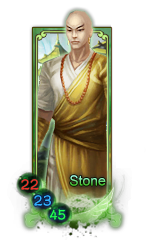 Stone Soulcard.png