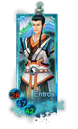 Entros Soulcard.png