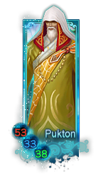 Pukton Soulcard.png