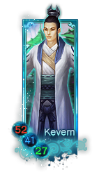 Kevern Soulcard.png