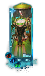 Illeia the Lune Soulcard.png