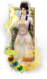 Anan Soulcard.png