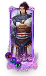 Shaw Danon Soulcard.png