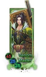 Venom Master Soulcard.png