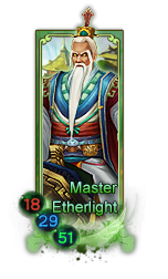 Master Etherlight Soulcard.png
