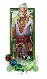 Rutto Soulcard.png