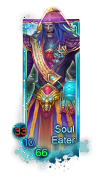 Soul Eater Soulcard.png