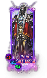 Bahun SealStone Soulcard.png