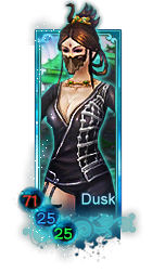 Dusk Soulcard.png