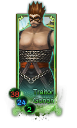 Traitor Gonon Soulcard.png