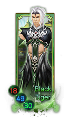 Black Tiger Soulcard.png