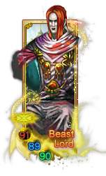 Beast Lord Soulcard.png