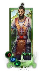 Nere Soulcard.png