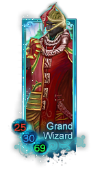 Grand Wizard Soulcard.png