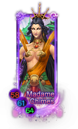 Madame Chimes Soulcard.png